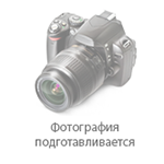 Ось BPW HSF 9010 ECO Plus2 SN4218